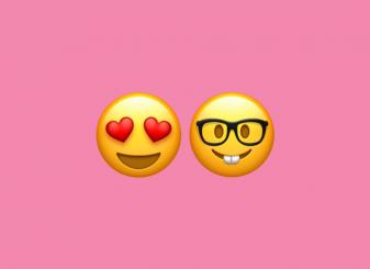Over online dating Pro en cons