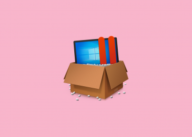 Parallels Desktop 15 - 16x9