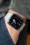 Apple Watch Series 5 16x9