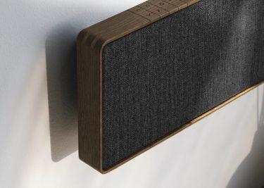 Bang & Olufsen soundbar