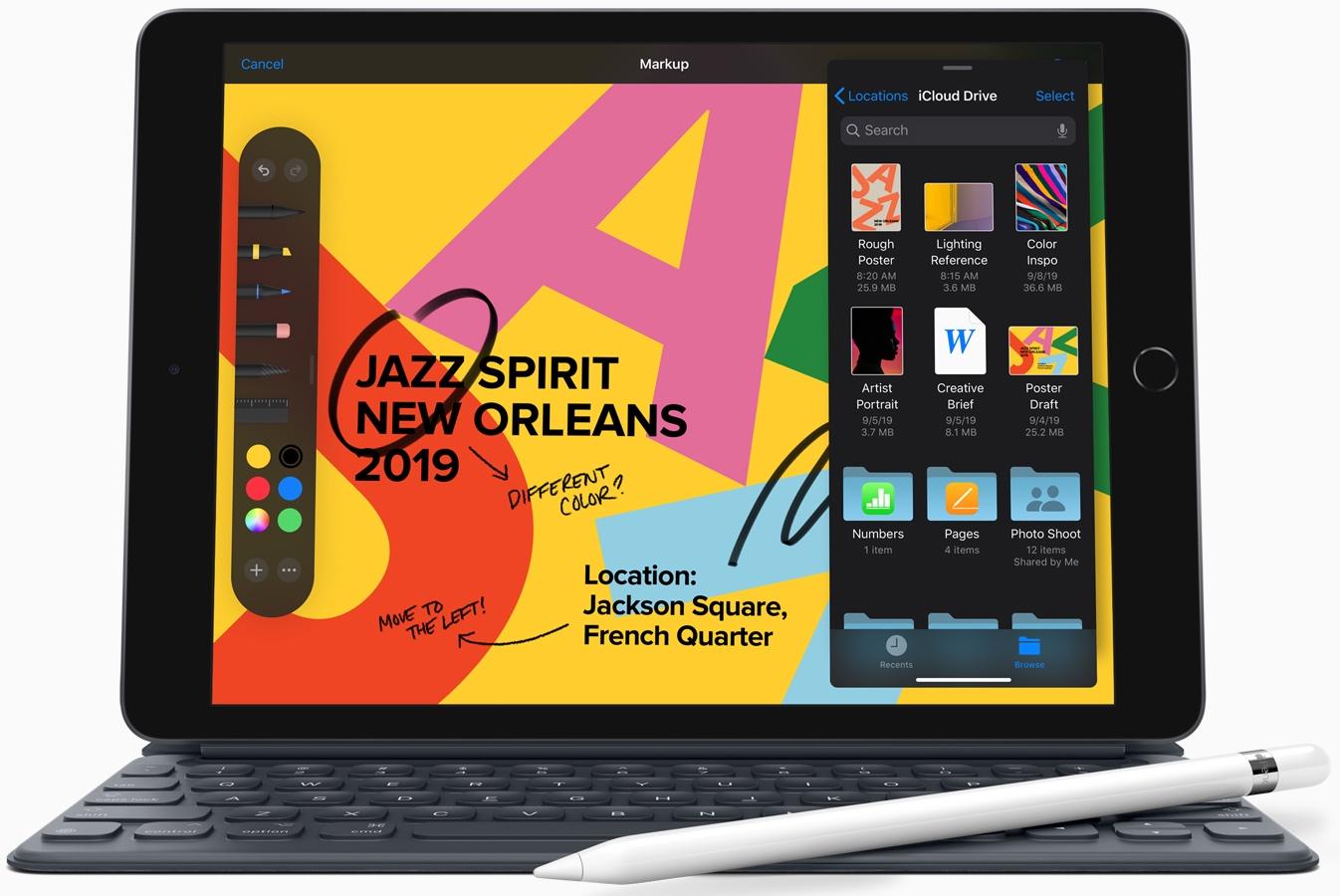 iPad 7 2019 001
