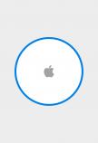 Apple AirTag 16x9