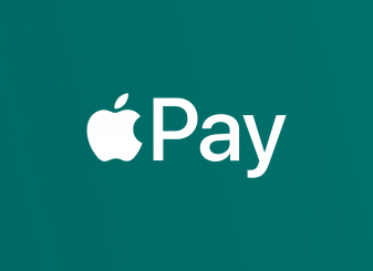 Apple Pay ABN Amro Nederland 16x9