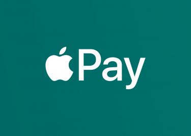 Apple Pay ABN Amro Nederland 16x9