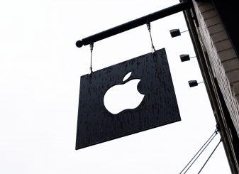 Apple kwartaalcijfers vierde kwartaal 2019 Q4