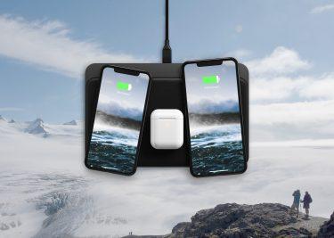 Nomad Basstation Pro