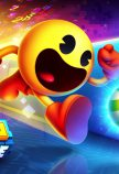 Pac-Man: Party Royale