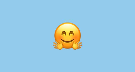 knuffel emoji 001