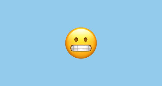 ongemakkelijke gezicht 001
