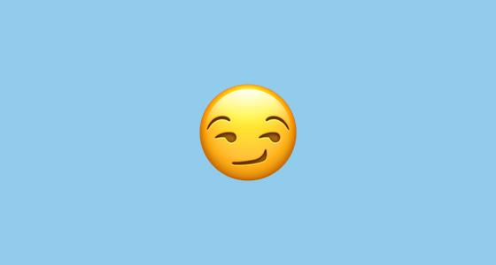 sluwe glimlach 001