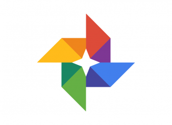 Google Photos taggen