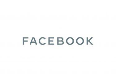 Facebook bedrijf nieuw logo WhatsApp Instagram