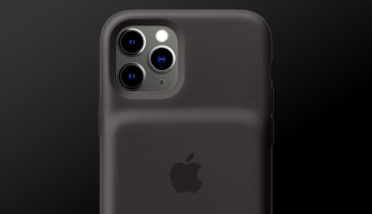 Apple iPhones 2020 OLED
