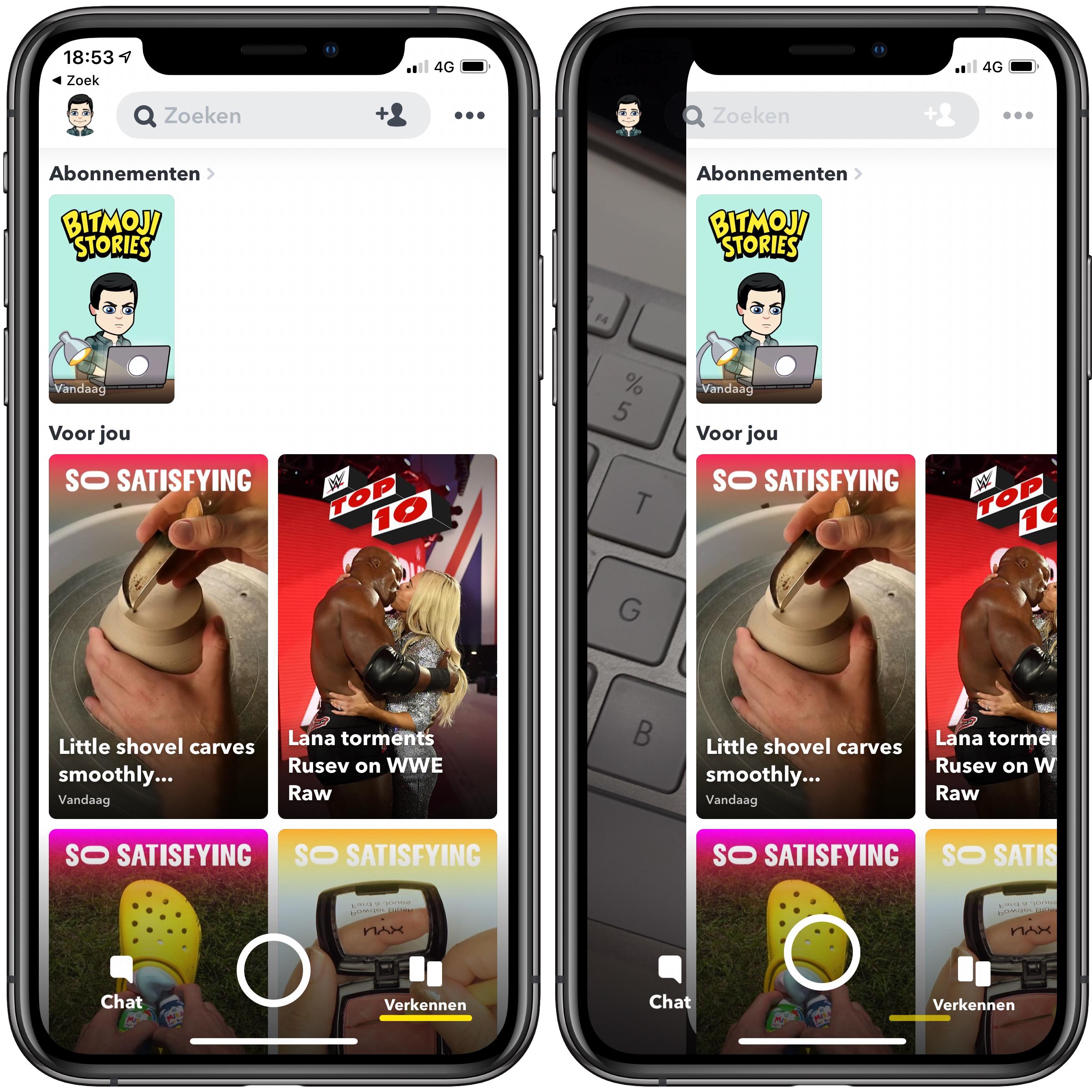 snapchat iphone-camera 001