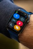 Apple Watch Series 5 review 16