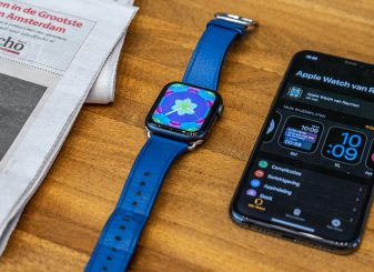 Apple Watch Series 5 review 31