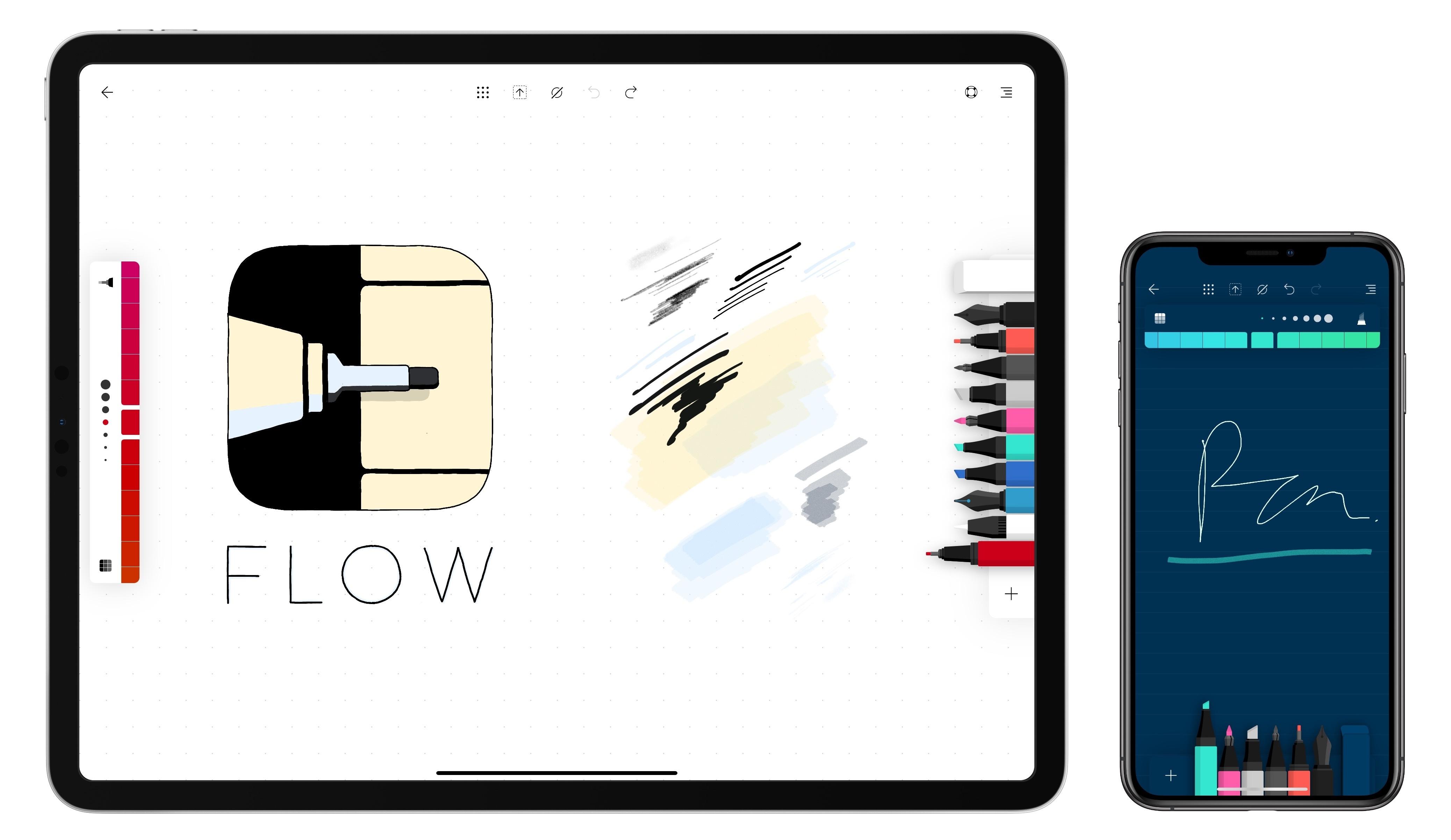 App Store beste 2019
