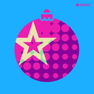 Kerst popsongs