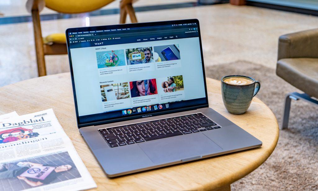 MacBook Pro 16-inch 00