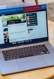 MacBook Pro 16-inch 02