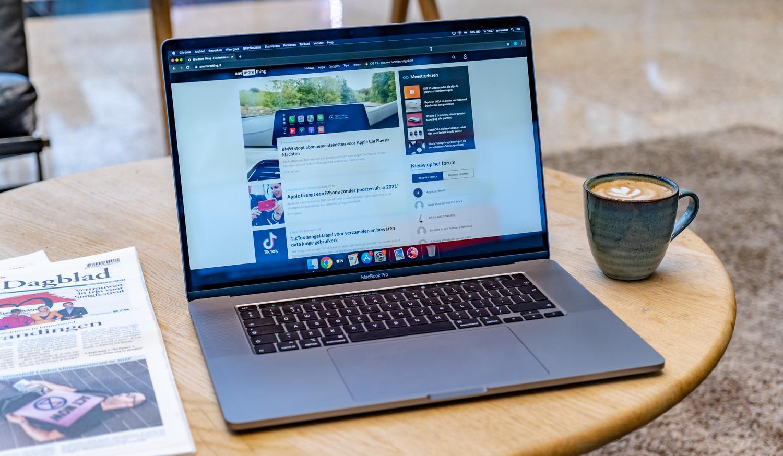 MacBook Pro 16-inch 03