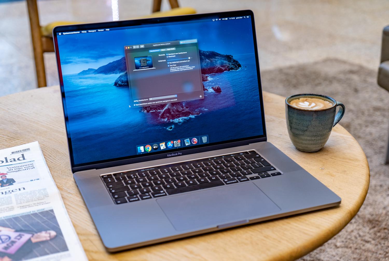 MacBook Pro 16-inch 07