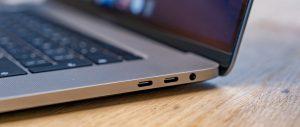 MacBook Pro 16-inch 26