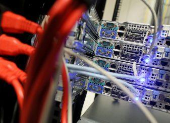 Datalekken Nederland