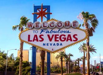Las Vegas 16x9