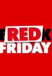 Red Friday 2020 MediaMarkt