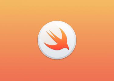 Swift Playgrounds Mac 16x9