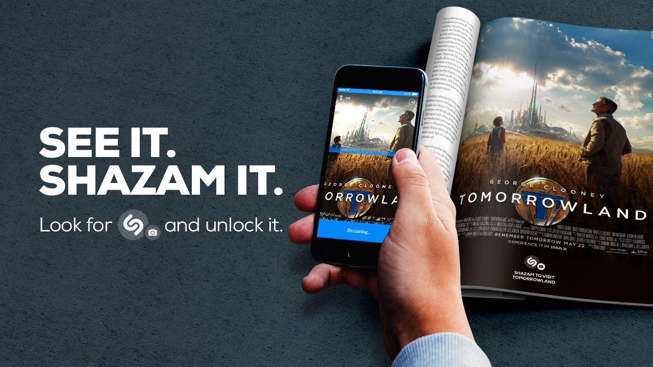 shazam codescanner 2015 001