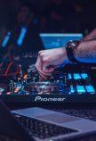 DJ Spotify 16x9