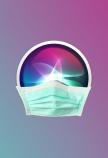 Siri Corona