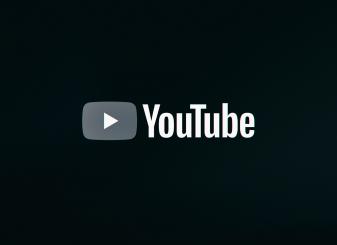 YouTube 5G