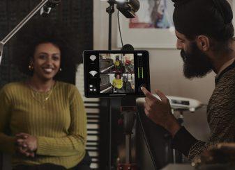 iPad Pro 2020 featured 16x9