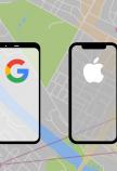 Apple Google contract tracking coronavirus 16x9