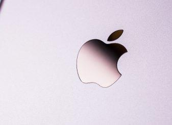 iPhone aanschaffen niet onbetaalbaar
