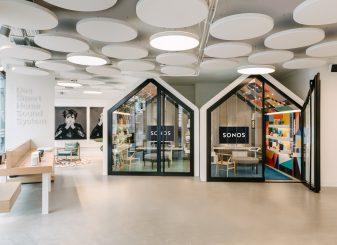 Sonos-Store-Berlin
