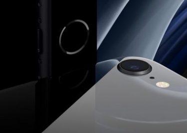 iPhone SE 2020 iPhone 8 vergelijking