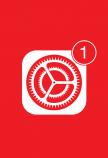 iOS 13.4.1 en iPadOS 13.4.1