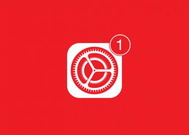 iOS 13.4.1 en iPadOS 13.4.1 macOS Catalina 10.15.4
