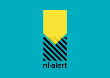 NL-Alert-iPhone