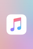Apple Music iOS 14 muziek-app icon 16x9