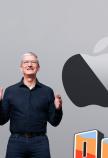 Tim Cook Mac WWDC 2020 16x9