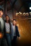Ghostwriter Apple TV+