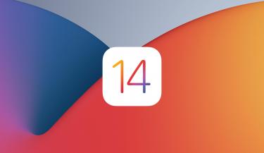 iOS 14 privacy tracking adverteerders
