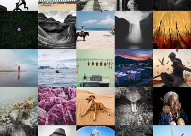 iPhone Photography Awards 2020