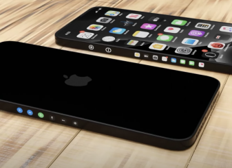 iphone 12 iphone 13 concept