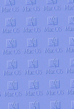 mac os 8 wallpaper 16x9